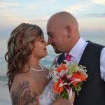 cheap gulf shores weddings on the beach