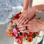 cheap pensacola weddings
